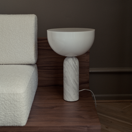 Omtalade Lampor & belysning - Snygga designlampor online - by binett YP-24