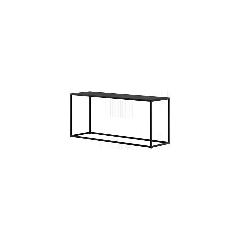 Design of Bench
