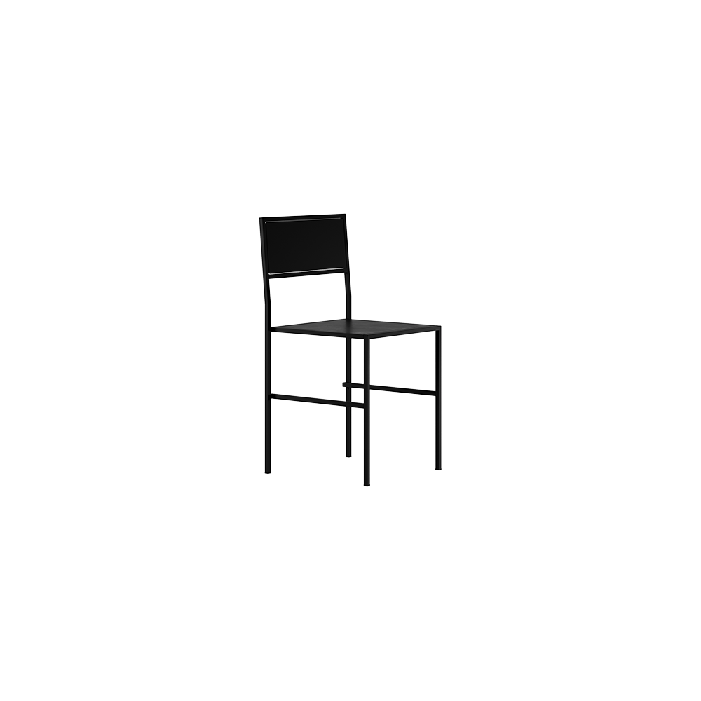 Design of Chair