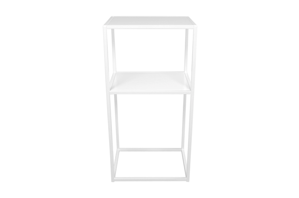 Design of Bedside Table