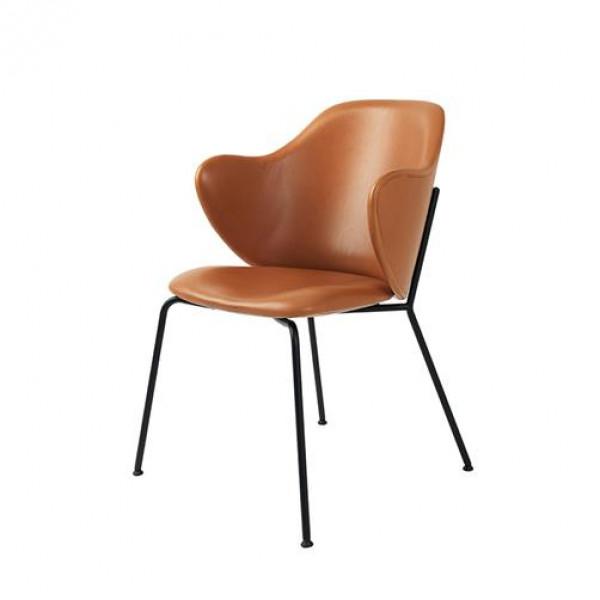 By Lassen Chair Lassen Leather