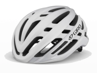 Giro Agilis MIPS Cykelhjälm