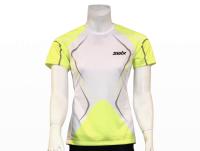 Swix Teknisk T-shirt - Dam