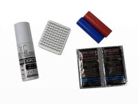 Skigo Skin Kit - Allt i ett