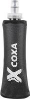 Coxa Soft Vattenflaska 350 ml