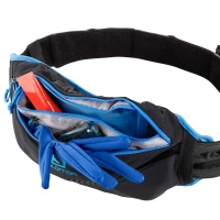 Salomon S/RACE Insulated belt set