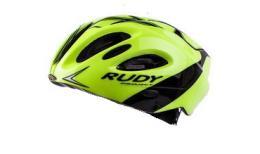 Rudy Projects Cykelhjälm