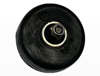 Universal bakhjul (AE)