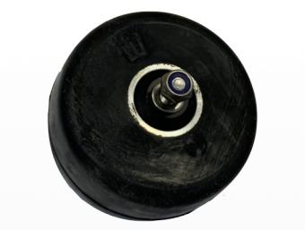Universal framhjul (AE)