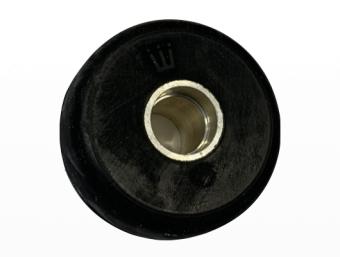 Löst Framhjul (AE)