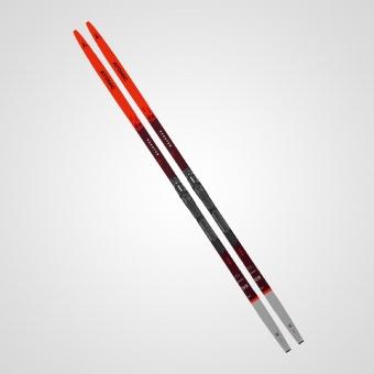 Atomic Redster S9 GEN S + SI R