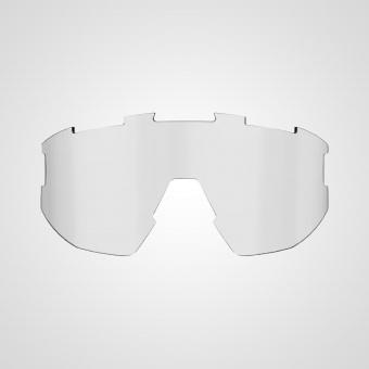 Bliz Active Vision Extralins Klar