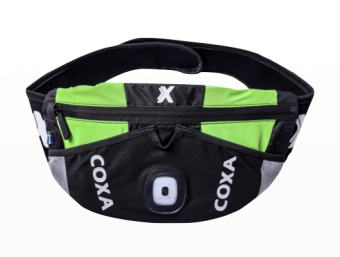 Coxa WR1 (XS-M)