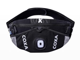 Coxa WR1 (M-XL)