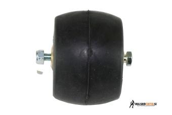 Elpex Wasa 610 Framhjul