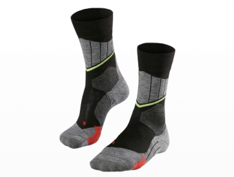Falke - Socks Skiing SC1 Cross Country Men