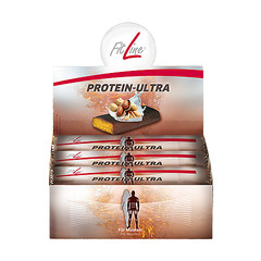 FitLine Protein Ultra Bar (styck)