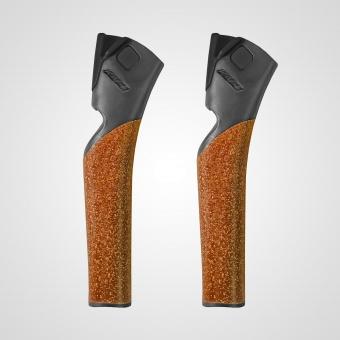 KV+ Falcon Clip Handles 16,5 mm