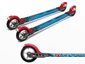 KV+ Falco Skate 60 cm