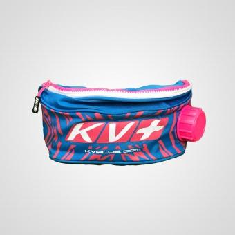 KV+ Thermo Waist Bag Pink 1L
