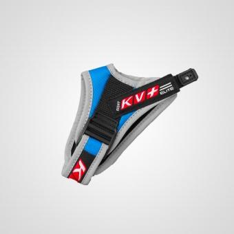 KV+ Elite Click Strap