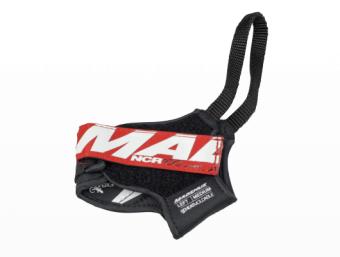 Madshus Contour Champion Strap