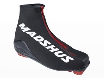 Madshus Race Pro Classic