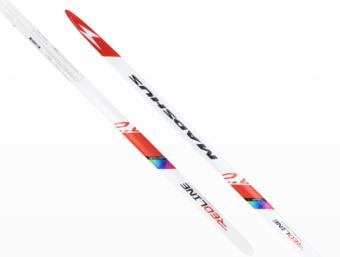 Madshus REDline 2.0 IGS, 202 cm, 70-75 kg
