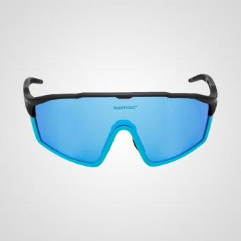 Northug Sunsetter 924 Black/Blue