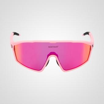 Northug Sunsetter 992 Pink