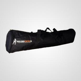 Rullskidväska XL Rullskidcenter