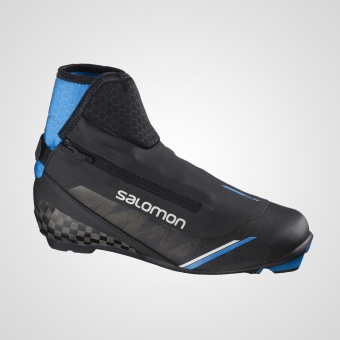Salomon RC10 Carbon Nocturne Prolink