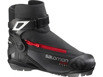Salomon Escape Pilot (SNS)
