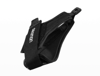 Salomon Kontrollremmar Power Strap Click 2