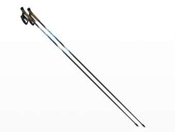 Salomon R 60 Click Roller Ski