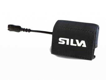 Silva Batteri 1.2 Ah Li-ion Soft