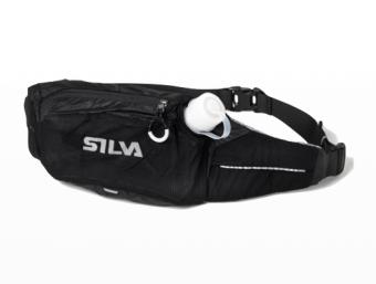 Silva Flow 6X