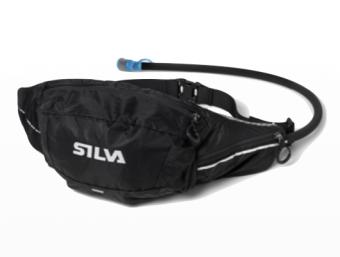Silva Race 4X