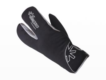 Skigo Hummer pro handskar