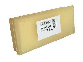 SKIGO HF LDQ 157 (v2.0) - 200g