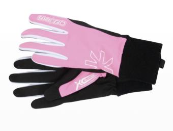 Skigo X-Skin Lady 2.0 Handskar