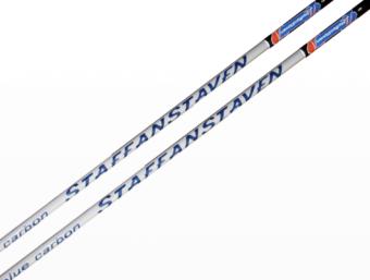 StaffanStaven Blue Carbon