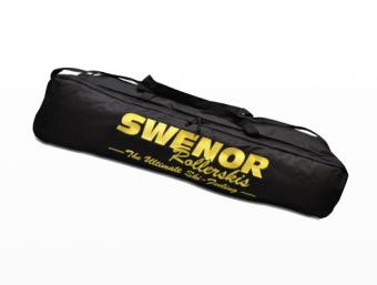 Swenor Rullskidbag Racing Plus