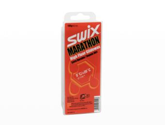 Swix DHF104BW Marathon Voks 180G