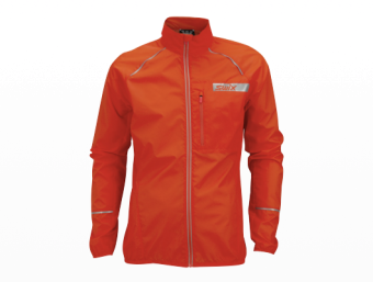 Swix Radiant Jacket Herr