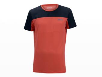 Swix Radiant Performace T-shirt Herr