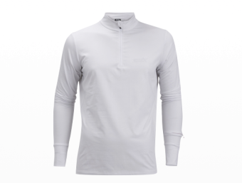 Swix Motion Ultrawicking NTS Top (Herr)