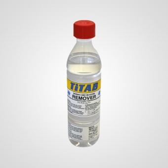 Titab Remover 500 ml