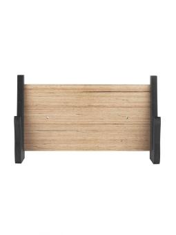 Väggställning Yogaboard
