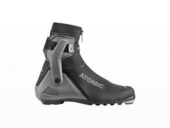 Atomic Pro S3